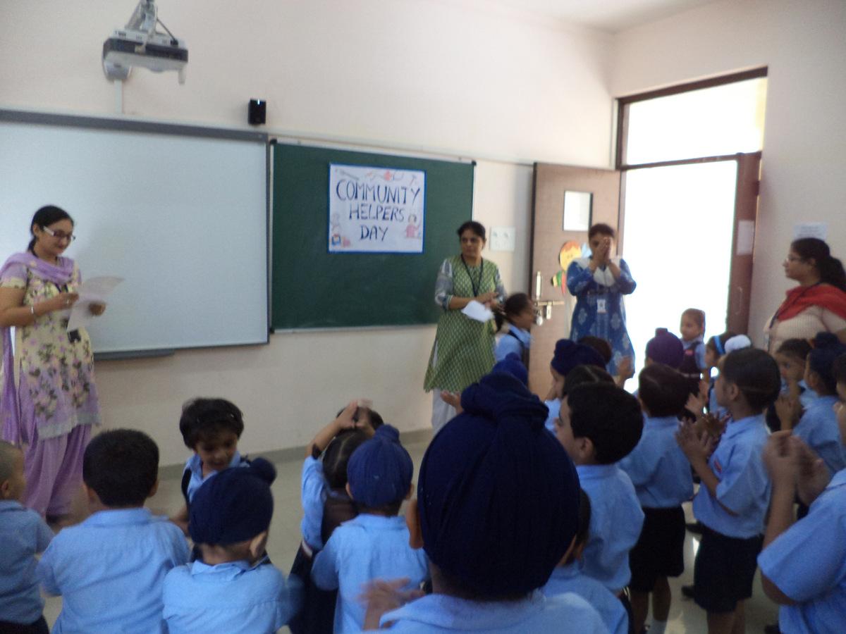 importance of teacher in my life Speech on importance of teachers, importance of teacher essay, essay on  importance of teacher in our life, essay on importance of teaching, importance of .