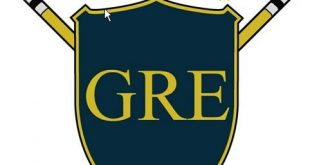 Information About GRE Test in Pakistan