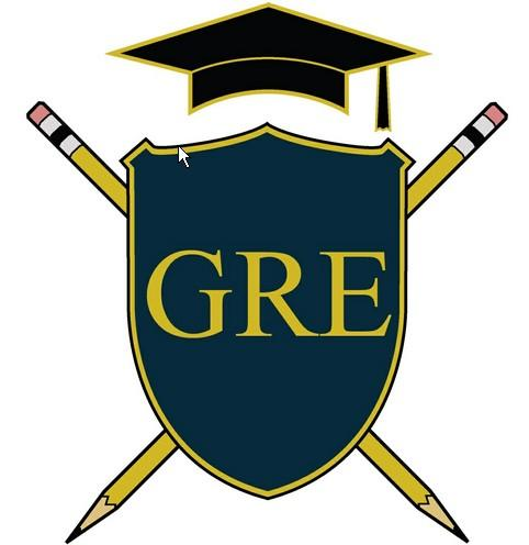 How to Apply For GRE Test in Pakistan