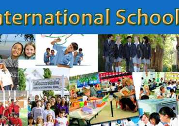 International Schools In Pakistan, Islamabad, Lahore, Karachi