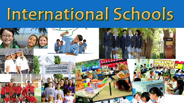 international schools in pakistan  islamabad  lahore  karachi