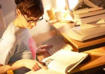 What Is Research Thesis