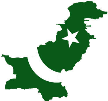 General Knowledge About Pakistan PDF