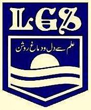 Lahore Grammar School LGS