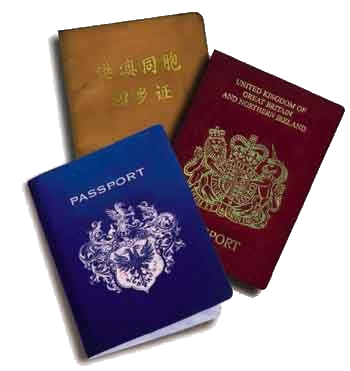 Canada Student Visa Requirements For Pakistan 2018