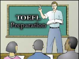 TOEFL Test Fees and Preparation Guide in Pakistan