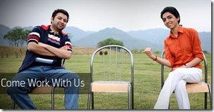 Telenor Pakistan Summer Internship Program 2017