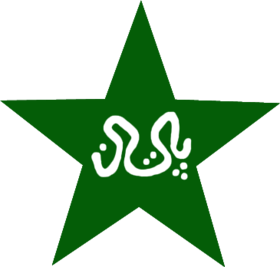 Top Pakistan Cricket Records