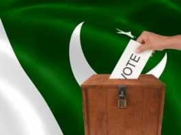 Who Will Win 2018 Elections In Pakistan