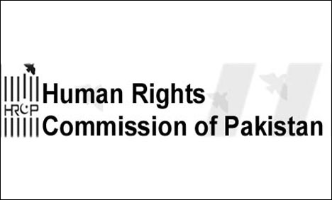 Human Rights Commission of Pakistan