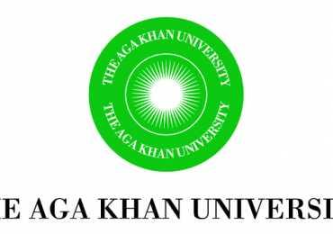 Aga Khan University AKU Entry Test Date 2020