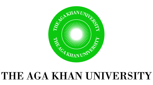 Aga Khan University AKU Entry Test Date 2019