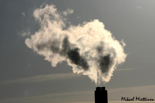 Global warming in pakistan essay