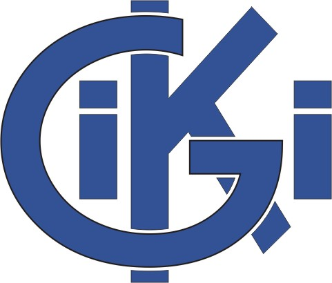 GIKI Entry Test Date 2019 Admission Schedule