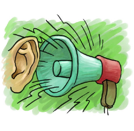 Causes of Noise Pollution in Pakistan