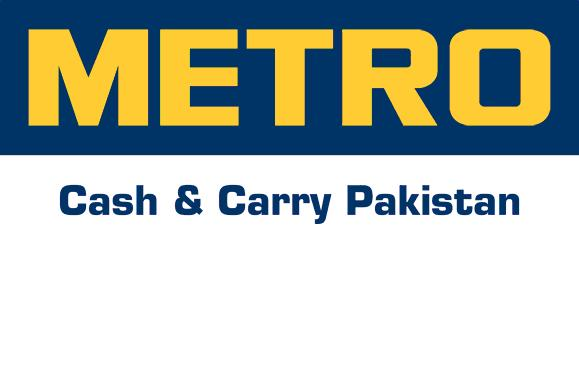 Metro Cash and Carry Lahore Jobs 2013