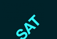 SAT Test Dates 2020 in Pakistan