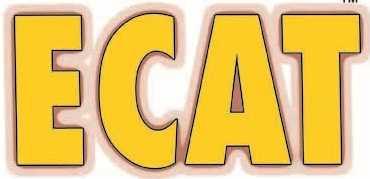ECAT Sample Test Papers