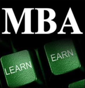 What Is Difference Between Regular MBA And Executive MBA In Pakistan