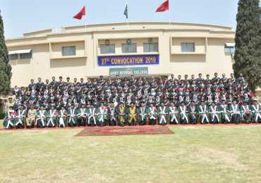 Army Medical College Admission Test Dates and Schedule 2017