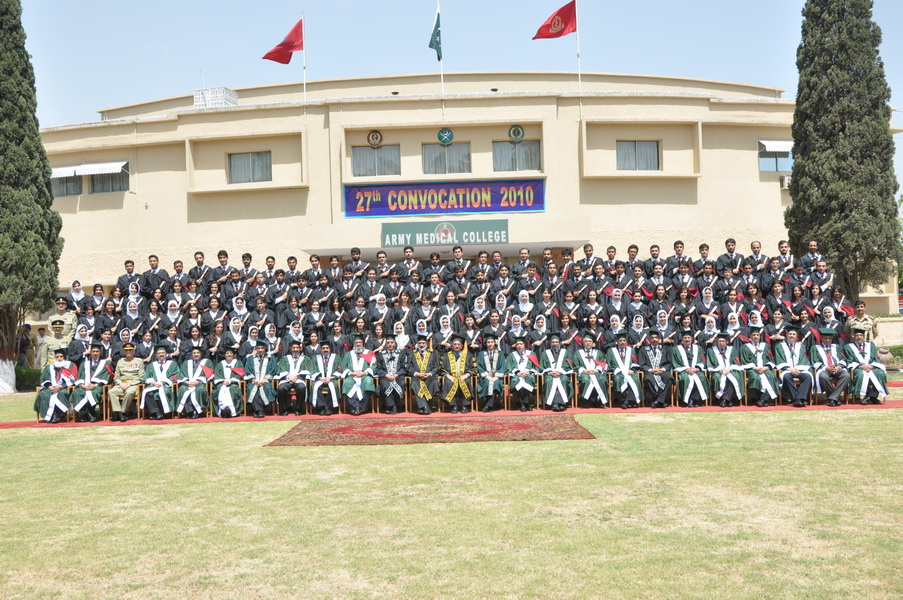 Army Medical College Admission Test Dates and Schedule 2015