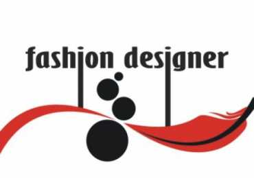 How To Become A Fashion Designer In Pakistan