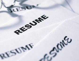 How to Write a Student CV for Internship in Pakistan