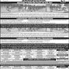 PAF Public School Sargodha Admission 2018 Form, Last Date