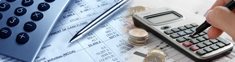 Top Accounting and Audit Firms in Pakistan