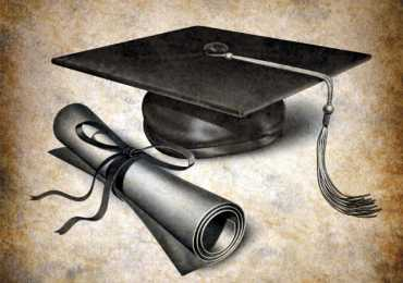 Best Private Colleges in Karachi For Pre Med, Eng, Commerce