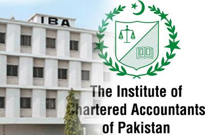 ICAP Recognized Accounting Institutes In PakistanICAP Recognized Accounting Institutes In Pakistan