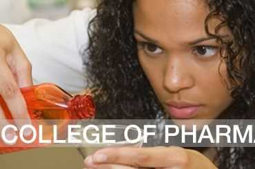 List of D Pharmacy Colleges in Pakistan