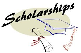 Pakistan Scottish Scholarship Scheme 2013