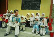 Pros and Cons in Pakistan Education System