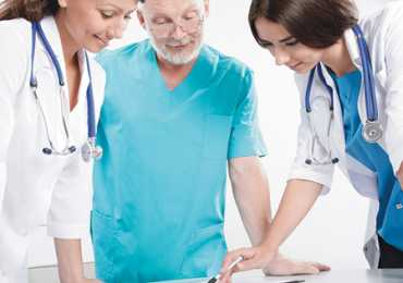 UHS Affiliated Private Medical Colleges List