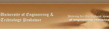ETEA UET Peshawar Entry Test Result 2020