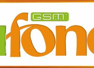 Activate/Subscribe Ufone SMS Packages
