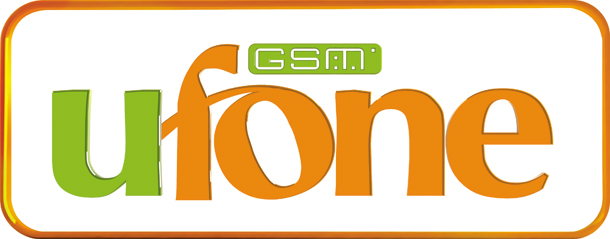 How To Activate Ufone SMS Packages