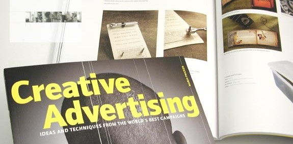 Importance Of Advertising For Business In Pakistan