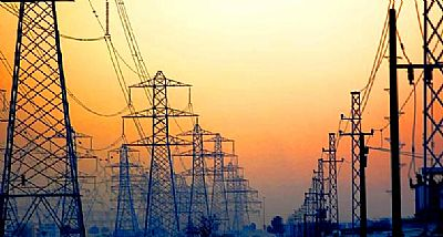 Energy Crisis in Pakistan Essay with Outline