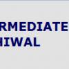 BISE Sahiwal Board Inter Part 2, 1 Result 2017 FA, FSc