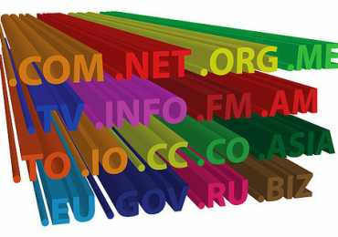 How To Register Domain Name In Pakistan