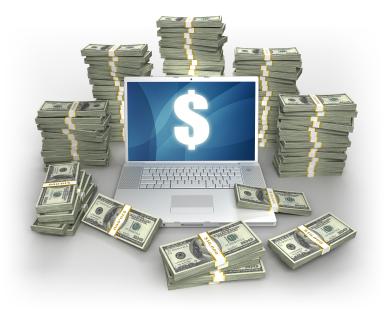 How To Earn Money From Website In Pakistan