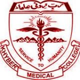 Khyber Medical College KMC Peshawar Merit List 2013