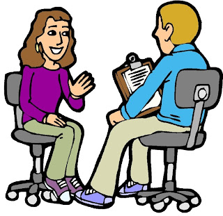 Most Common Questions Asked in a Job Interview With Answers