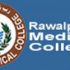 Rawalpindi Medical College Merit Lists 2017