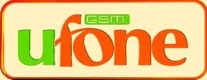 How To Deactivate Ufone SMS Packages