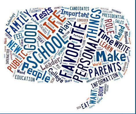 fun essay topics for th graders  essay essay topics for th grade example persuasive essays