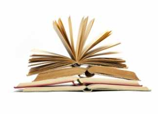 Books are the Best Method of Learning Essay