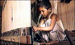 child labour in pakistan essay A best essay on labor (labour) day in pakistan essay is given there labor day will come at 1st may on every year in whole world include pakistanthis day will come.